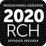 2020-rch-provider