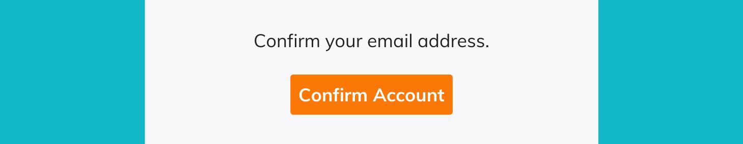 Confirm account icon
