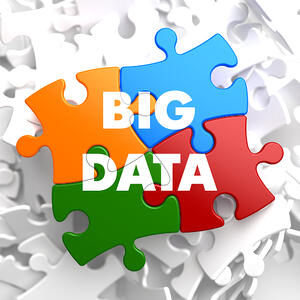Big Data can provide answers to your marketing questions