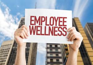 Employee Wellness and Corporate Health
