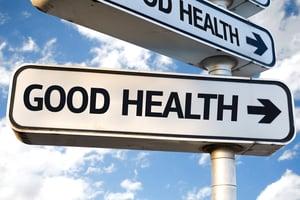 Employee Benefits to Corporate Wellness