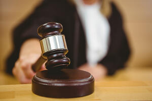 Court rules in favor of employer for failed drug test