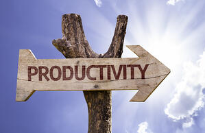 Flexible Work Schedule Pros and Cons