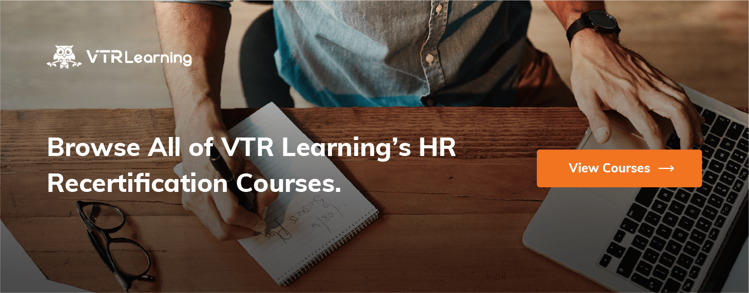 VTR-Lets-do-this-7-HRCI-and-SHRM-Accredited-Courses-for-Your-Recertification-DEC-IMAGES-2-CTA