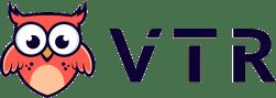logo-full-obolee