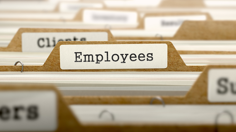 Employee Actualization - A Necessary Component of the Workplace?